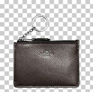 Handbag Tapestry Leather Clothing Accessories PNG