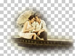 Romance Desktop Love High-definition Television High-definition Video PNG