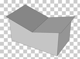 Roof Shingle Butterfly Roof Gable Roof PNG