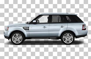 2014 Land Rover Range Rover Sport 2016 Land Rover Range Rover Sport 2018 Land Rover Range Rover Sport 2012 Land Rover Range Rover Sport 2013 Land Rover Range Rover PNG
