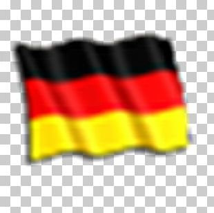 Flag Of Germany Nazi Germany PNG