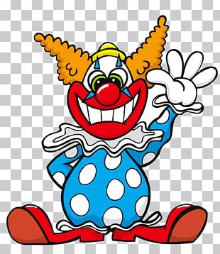 Muttley Animation Clown Circus PNG