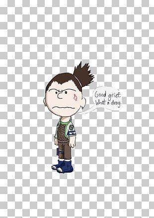 Boy Human Behavior Cartoon Drawing PNG