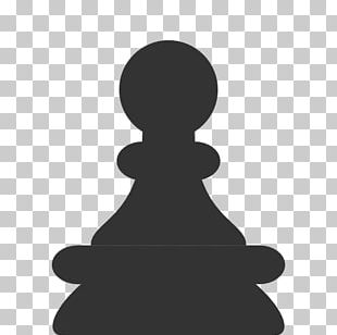 Chess Piece Pawn Computer Icons Queen PNG