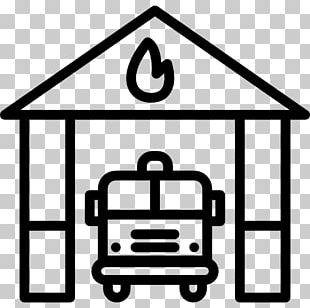 Emergency Zone Rivierenland Firefighter Fire Department Computer Icons PNG