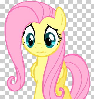 Fluttershy Pinkie Pie Rarity Rainbow Dash PNG