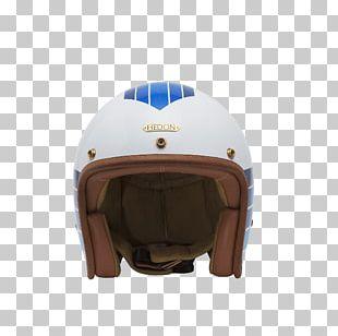 Motorcycle Helmets Ski & Snowboard Helmets Integraalhelm Chopper PNG