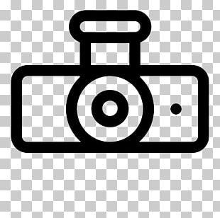 Car Network Video Recorder Digital Video Recorders Backup Camera Computer Icons PNG