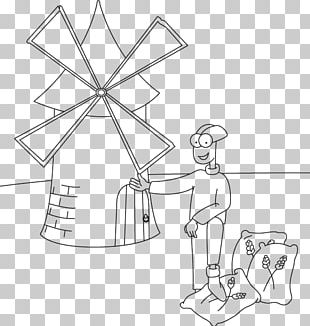Coloring Book Line Art Drawing Child PNG