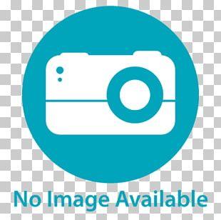 Samsung GALAXY S7 Edge Samsung Galaxy S6 Edge Logo Brand IPad 2 PNG