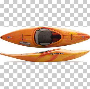Whitewater Kayaking Whitewater Kayaking Braaap Paddling PNG
