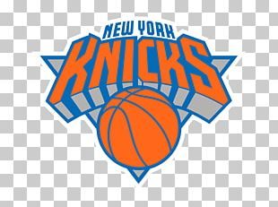 2016–17 New York Knicks Season NBA Boston Celtics 2015–16 New York Knicks Season PNG