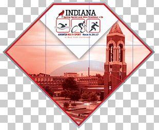 Brand 10K Run Triathlon 5K Run Font PNG