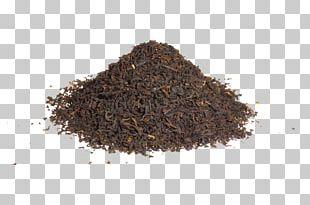 Nilgiri Tea Masala Chai Green Tea Assam Tea PNG