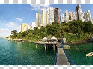 Sol Victoria Marina Online Hotel Reservations Travel Trivago NV PNG