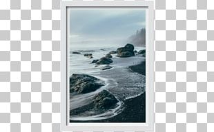 Window Sea Frames Water Resources Photography PNG