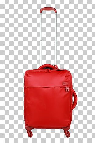 Baggage Samsonite Suitcase Hand Luggage Spinner PNG
