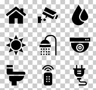 Computer Icons Home Automation Kits Encapsulated PostScript PNG