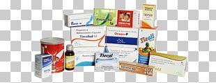 Health Care Medicine Disease Preventive Healthcare PNG