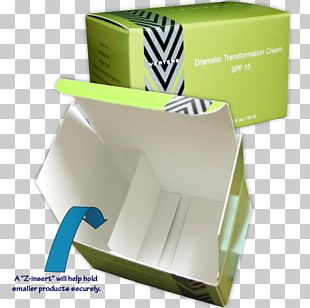 Lotion Box Bath & Body Works Packaging And Labeling Cardboard PNG