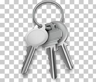 Macintosh Keychain Access MacOS Password Apple PNG