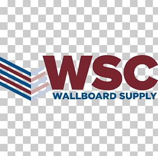 Wallboard Supply Company Derry Building Materials Architectural Engineering PNG