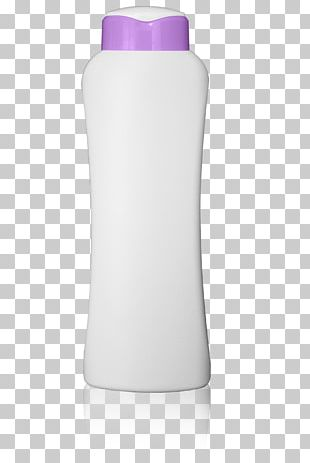 Water Bottles Plastic Bottle Liquid Lotion PNG