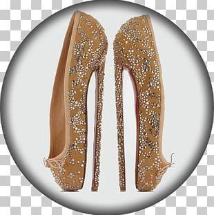 Ballet Flat High-heeled Footwear Stiletto Heel Ballet Boot Ballet Shoe PNG