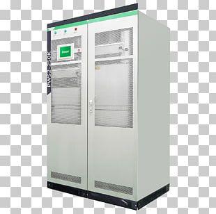 Energy Storage Renewable Energy Electric Power Alternative Energy PNG