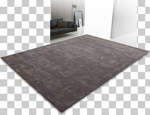 Floor Carpet Mat JAB Anstoetz Oriental Rug PNG
