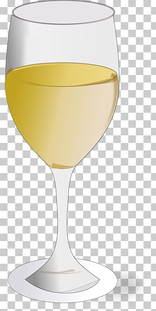 Wine Glass White Wine Beer Champagne Glass PNG