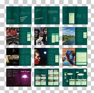 Ciudad Real Graphic Design City PNG