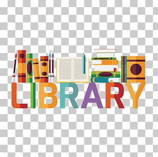 State Library Of Victoria Meridian District Library Central Library Public Library American Library Association PNG