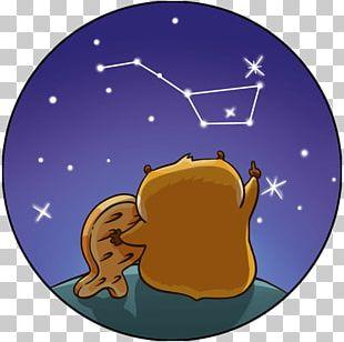 VKontakte Sticker Telegram Hamster Vertebrate PNG