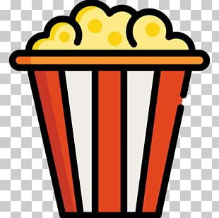 Cinema New Brighton Film Director King Abdullah Financial District PNG