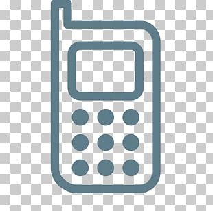 Mobile Phones Computer Icons Telephone Call Home & Business Phones PNG
