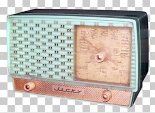 Radio Portable Network Graphics Design Adobe Photoshop Frequency Modulation PNG