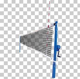 Volleyball Net Volleyball Net Tachikara Beach Volleyball PNG
