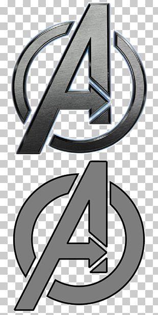 Captain America Thor Logo Black Widow Marvel Cinematic Universe PNG
