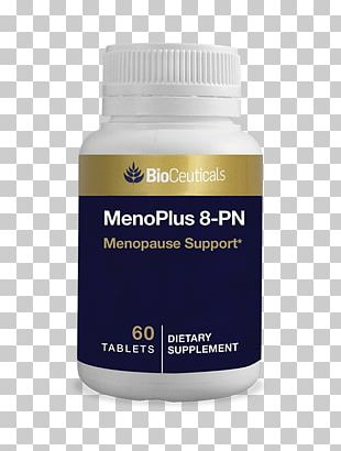 Dietary Supplement Probiotic Pharmacy Health Tablet PNG