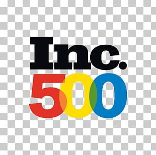 Inc. Business Marketing Advertising Corporation PNG
