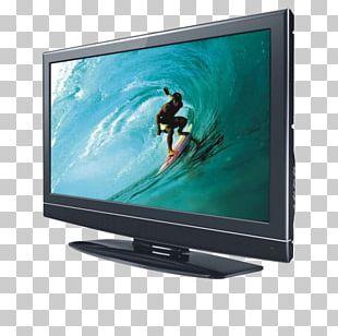 Surf Spot Surfing Sport Sea PNG