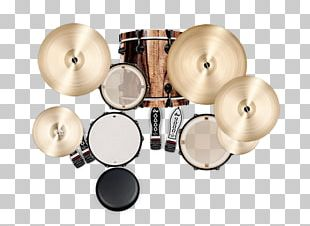 Bass Drums Snare Drums Microphone Timbales PNG