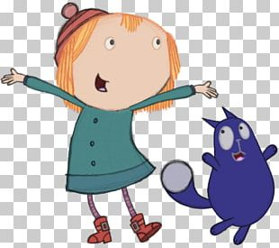 Imports Dragon Cat Television Show Child PBS Kids PNG