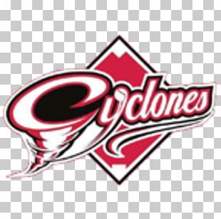Iowa State Cyclones Men's Basketball Baseball Brooklyn Cyclones Iowa State Cyclones Women's Basketball PNG
