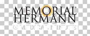 Pap Test TIRR Memorial Hermann Diagnosis Of Uterine Cancer