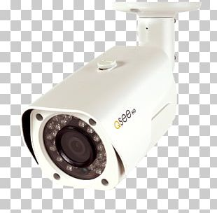 Wireless Security Camera IP Camera 1080p Closed-circuit Television PNG