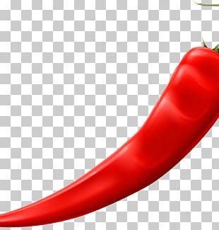 Cayenne Pepper Serrano Pepper Bell Pepper Chili Pepper Malagueta Pepper PNG