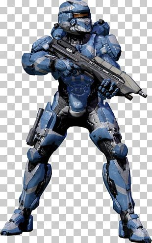 Halo 4 Halo: Reach Halo: Spartan Assault Halo 3: ODST Halo 5: Guardians PNG