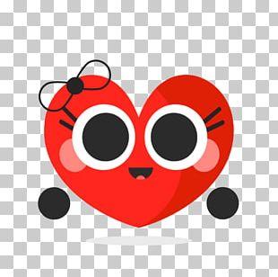 Kiss GIF Love Illustration PNG